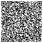 QR code with Arctic Slope Compliance Tech contacts