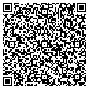 QR code with Northland Services Inc contacts