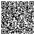 QR code with Askusit Gifts contacts