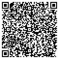 QR code with G N H Daycare Center contacts