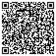 QR code with ABC Glass contacts