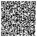 QR code with ABC Wrecker & Service Co contacts