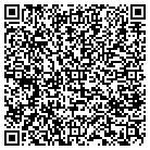 QR code with Dan Montgomery Guide Outfitter contacts