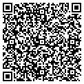 QR code with Cathy's Beauty Salon contacts