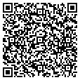 QR code with Advantage 1 Inc contacts