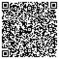 QR code with Maddison County Cable contacts
