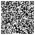 QR code with Jri Outdoor Advertising contacts