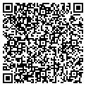 QR code with Discount Center contacts