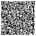 QR code with Smith Caldwell Drug Store contacts