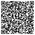 QR code with Paul T Dixon & Assoc contacts