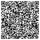 QR code with Arkansas Refrigerated Trnsprt contacts