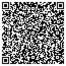 QR code with Serendipity Shop contacts