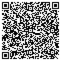 QR code with Lighthouse Point Resort contacts