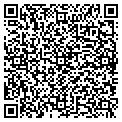 QR code with Nikiski Transfer Facility contacts