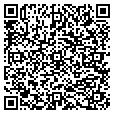 QR code with Felty Trucking contacts