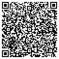 QR code with Randy Martin Construction contacts