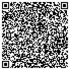 QR code with Alaskian Custom Expeditions contacts