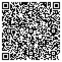 QR code with Larkkspur Graphics contacts