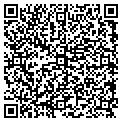QR code with Blue Hill Wrecker Service contacts