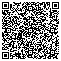 QR code with Linwood Moscow Volunteer Fire contacts