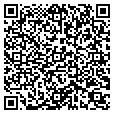 QR code with Alaska Curb Crafters contacts