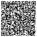 QR code with Century Hydraulics & Mfg contacts