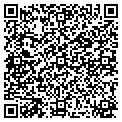 QR code with Quality Handiman Service contacts