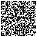 QR code with Brown Construction Co contacts