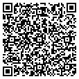QR code with Quicklane contacts