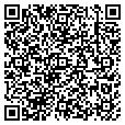 QR code with Dirt contacts
