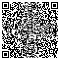 QR code with Workplace Safety Products contacts