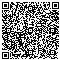 QR code with Anderson News Company contacts