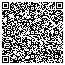 QR code with Alaska Horsemen Trail Advntrs contacts