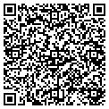 QR code with Northern Lights ABC Elem contacts