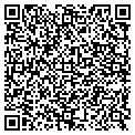 QR code with Southern Landscape Design contacts