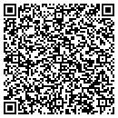 QR code with Comp Resource Inc contacts