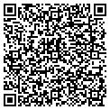 QR code with Universal Space Network Inc contacts
