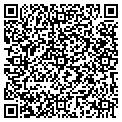 QR code with Us Fort Richardson Locator contacts