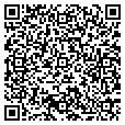 QR code with Hackett Stone contacts