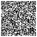 QR code with Bear Creek Camp & Intl Hostel contacts