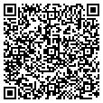 QR code with Best Western contacts