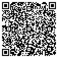 QR code with Shoe Master contacts