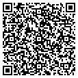 QR code with US Weather Service contacts
