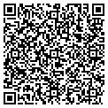 QR code with Elders Auto Sales contacts