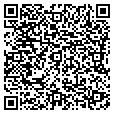QR code with Circle S Farm contacts