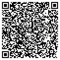 QR code with Sleepy Willow Inn & Espresso contacts