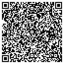 QR code with Strike Zone contacts