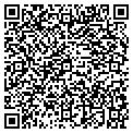 QR code with US Job Training Partnership contacts