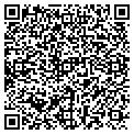 QR code with Murry Ernie Used Cars contacts