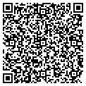 QR code with Alaska Health Resources contacts